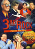 3rd Rock From the Sun - Season 6 DVD Movie