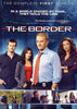 The Border - Season One (Mill Creek Release) (Boxset) DVD Movie