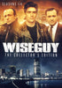Wiseguy: Complete Series (Collector's Edition)(Boxset) DVD Movie