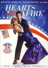 Hearts Afire - The Complete Series (Boxset) DVD Movie
