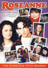 Roseanne - Season 5 DVD Movie