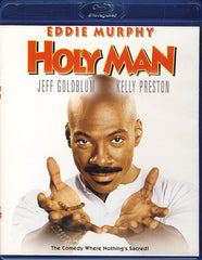 Holy Man (Blu-ray)