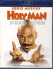 Holy Man (Blu-ray) BLU-RAY Movie