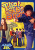 That '70s Show - Season 6 DVD Movie