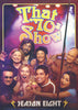 That '70s Show - Season 8 DVD Movie