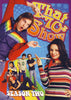That 70 s Show: Season Two (2) (Boxset) DVD Movie