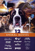 Animal Movies - Family Film (12 Movies) (Boxset) DVD Movie