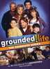 Grounded for Life: The Complete Series (Boxset) DVD Movie