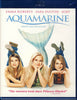 Aquamarine (Blu-ray) (Bilingual) BLU-RAY Movie