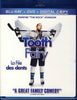 Tooth Fairy (Blu-ray+DVD+Digital Copy) (Bilingual) (Blu-ray) BLU-RAY Movie