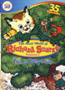 Busy World of Richard Scarry Vol. 2 - Fun in Busytown! DVD Movie