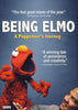 Being Elmo DVD Movie