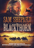 Blackthorn DVD Movie