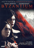 Byzantium (Bilingual) DVD Movie