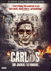 Carlos the Jackal (Limited Edition)(Bilingual) DVD Movie