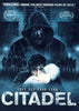 Citadel DVD Movie