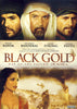 Black Gold:: Day of the Falcon DVD Movie