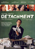 Detachment (Bilingual) DVD Movie