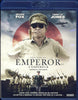 Emperor (Blu-ray) BLU-RAY Movie