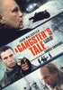 A Gangster s Tale (slipcover) DVD Movie