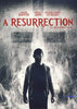 A Resurrection DVD Movie