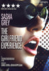 The Girlfriend Experience (Widescreen) DVD Movie