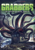 Grabbers DVD Movie