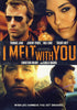 I Melt with You DVD Movie