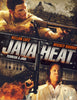 Java Heat (Blu-ray) BLU-RAY Movie