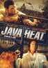 Java Heat (Bilingual) DVD Movie