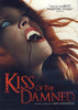 Kiss of the Damned DVD Movie