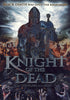 Knight of the Dead (slipcover) DVD Movie