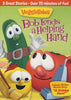 VeggieTales - Bob Lends A Helping Hand DVD Movie