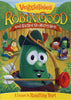 VeggieTales - Robin Good And His Not So Merry Men DVD Movie
