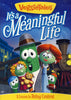 VeggieTales - It s a Meaningful Life DVD Movie