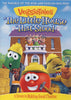 VeggieTales - The Little House That Stood DVD Movie