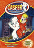 Casper The Friendly Ghost - Best of Casper Volume 2 DVD Movie