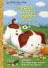 The Poky Little Puppy and Friends DVD Movie