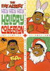 Fat Albert: Hey Hey Hey Holiday Collection DVD Movie