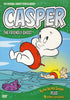 Casper The Friendly Ghost - BY THE OLD MILL SCREAM DVD Movie