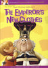 The Emperor's New Clothes (30th Anniversary Edition) DVD Movie