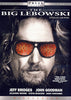 The Big Lebowski (Widescreen Collector's Edition) DVD Movie