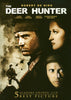 The Deer Hunter DVD Movie