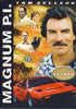 Magnum P.I. - The Complete Season 2 (Boxset) DVD Movie