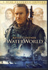 Waterworld (2-Disc Extended Edition) DVD Movie