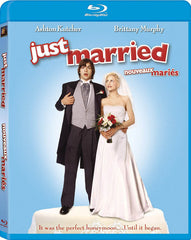 Just Married (Blu-ray) (Bilingual)