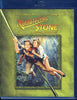 Romancing the Stone (Blu-ray) (Bilingual) BLU-RAY Movie