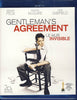 Gentleman's Agreement (Blu-ray) (Bilingual) BLU-RAY Movie
