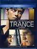 Trance (Blu-ray) (Bilingual) BLU-RAY Movie