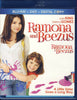 Ramona and Beezus (Blu-ray+DVD+Digital Copy) (Blu-ray) (Bilingual) BLU-RAY Movie